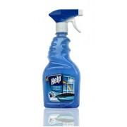 Чистящее средство для стекол Help 0,5 л