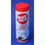 Пемолюкс Сода (400 гр)