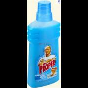 Чистящее средство мистер Проппер (50 мл)