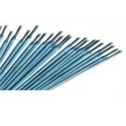 Электроды МР-3 Синие 3,0 мм