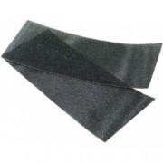 Шлифовальная сетка Р180 105х280 мм абразивная водостойкая (1 шт-3 листа)